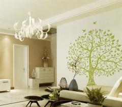 沃土硅藻泥绿色环保无毒无味涂料艺术墙面沃土纳米多功能涂料XF038 定金