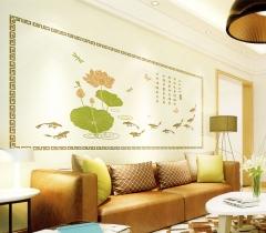 沃土硅藻泥绿色环保无毒无味涂料艺术墙面沃土纳米多功能涂料XF090 定金