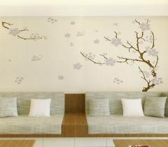 沃土硅藻泥绿色环保无毒无味涂料艺术墙面沃土纳米多功能涂料XF087 定金