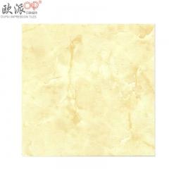 欧派瓷砖典雅晶玉8D041  800x800mm 定金