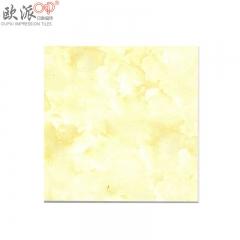 欧派瓷砖莫纳金砂8D035  800x800mm 定金