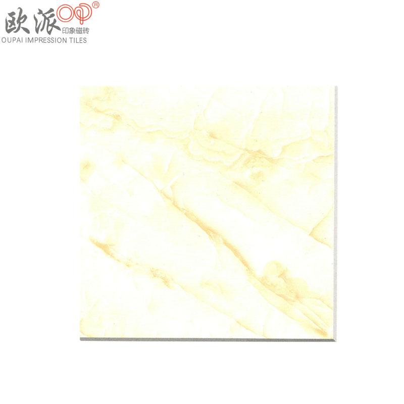 欧派瓷砖赛北白雪8D029  800x800mm