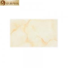 欧源瓷砖 微晶镜面 -WJ78049 定金