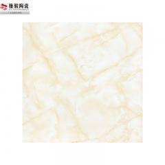 广东雅骏陶瓷 优质金刚晶钻石系列 波斯米黄MPB8808 800x800mm 定金