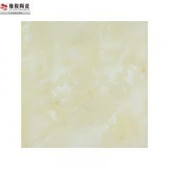 广东雅骏陶瓷 优质金刚晶钻石系列 金镶玉MPB8818 800x800mm 定金