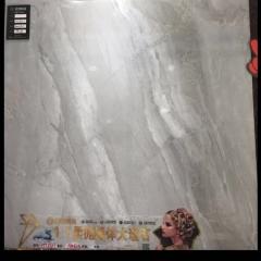 美凯陶瓷大理石瓷砖800*800 片