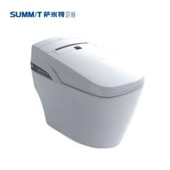 萨米特卫浴爱尔系列快热式(一体)S988G M/L 定金