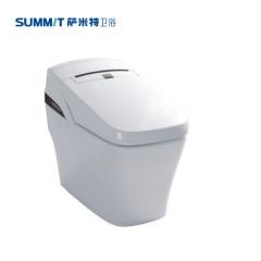 萨米特卫浴爱尔系列快热式(一体)S989F M/L 定金