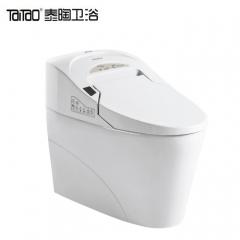 泰陶卫浴 唯美全自动智能座便器 TA-8812 定金
