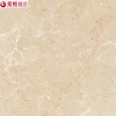 荣旺瓷砖 大理石系列 丝路花雨 HRDFA86909 800x800mm 定金