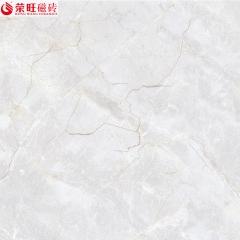 荣旺瓷砖 大理石系列 丝路花雨 HRDPA86905 800x800mm 定金