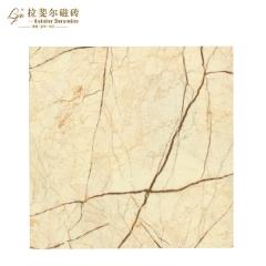拉斐尔瓷砖全抛釉客厅卧室瓷砖背景墙88必发官网手机版户端砖LIP8036 800x800mm