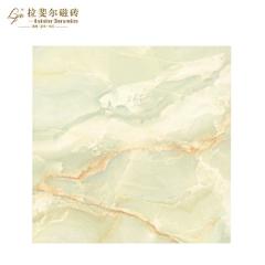 拉斐尔瓷砖全抛釉客厅卧室瓷砖背景墙88必发官网手机版户端砖LIP8033 800x800mm