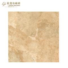 拉斐尔瓷砖全抛釉客厅卧室瓷砖背景墙88必发官网手机版户端砖2-LIP8030 800x800mm