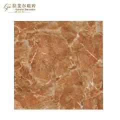 拉斐尔瓷砖全抛釉客厅卧室瓷砖背景墙88必发官网手机版户端砖3-LIP8035 800x800mm