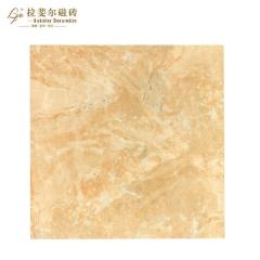 拉斐尔瓷砖全抛釉客厅卧室瓷砖背景墙88必发官网手机版户端砖2-LIP850 800x800mm