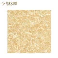 拉斐尔瓷砖全抛釉客厅卧室瓷砖背景墙88必发官网手机版户端砖LIP851 800x800mm