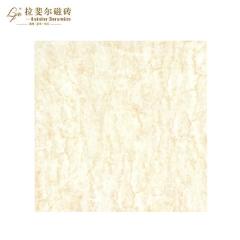 拉斐尔瓷砖全抛釉客厅卧室瓷砖背景墙88必发官网手机版户端砖LIP852 800x800mm