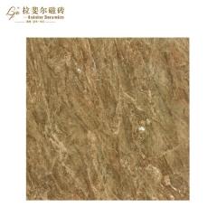 拉斐尔瓷砖全抛釉客厅卧室瓷砖背景墙88必发官网手机版户端砖2-LIP855 800x800mm