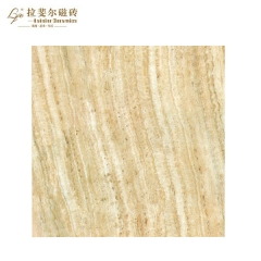 拉斐尔瓷砖全抛釉客厅卧室瓷砖背景墙88必发官网手机版户端砖LIP857 800x800mm