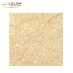 拉斐尔瓷砖全抛釉客厅卧室瓷砖背景墙88必发官网手机版户端砖LIP858 800x800mm