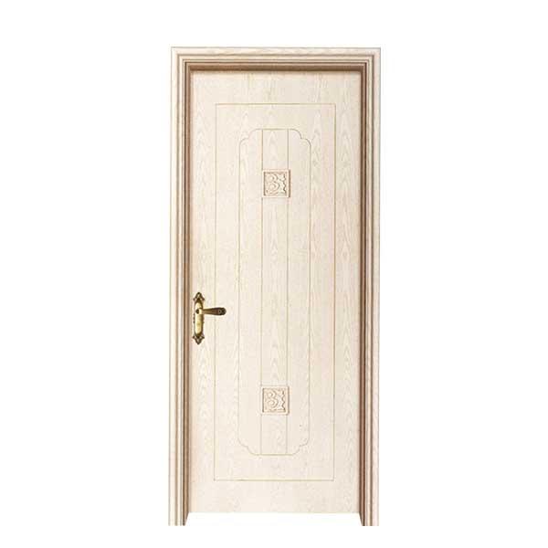 彬奇门业卧室门室内门定制套装门BQ-001 图片色