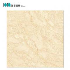 洛塔瓷砖金刚微晶石系列LOT8812 800x800mm