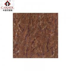 卡诺尔瓷砖 超平釉系列 2Q8018 800x800mm 定金