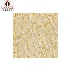卡诺尔瓷砖 超平釉系列 2QP80051 800x800mm 定金