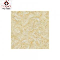 卡诺尔瓷砖 超平釉系列 2QP80053 800x800mm 定金