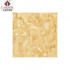 卡诺尔瓷砖 超平釉系列 2QP80054 800x800mm 定金
