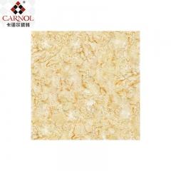 卡诺尔瓷砖 超平釉系列 2QP80055 800x800mm 定金
