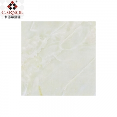 卡诺尔瓷砖 超平釉系列 2QP80056 800x800mm 定金