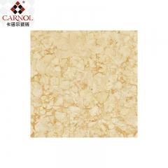 卡诺尔瓷砖 超平釉系列 2QP80086 800x800mm 定金