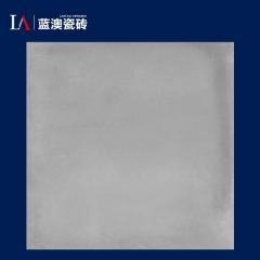 蓝澳瓷砖通体大理石瓦雷泽8T589 东方罗玛陶瓷 800x800mm
