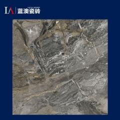 蓝澳瓷砖通体大理石佛罗伦萨8T588 东方罗玛陶瓷 800x800mm