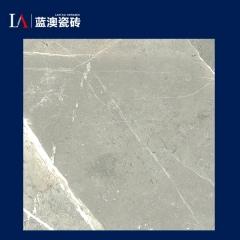 蓝澳瓷砖通体大理石荧光海8T585 东方罗玛陶瓷 800x800mm