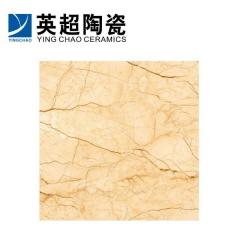 英超陶瓷通体大理石1-CJT8519索菲特金 800x800mm