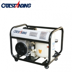 隆达五金工具 奥突斯 空气压缩机 无烟机系列OTS-1100家装王 定金