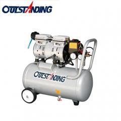 隆达五金工具 奥突斯空气压缩机 无烟机系列OTS-550-30L 经典款空气压缩机 定金