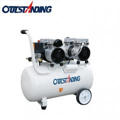 隆达五金工具 奥突斯空气压缩机 无烟机系列OTS-550x2-50L 定金