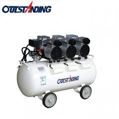 隆达五金工具 奥突斯空气压缩机 无烟机系列OTS-550x3-65L 定金