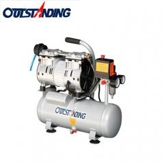 隆达五金工具 奥突斯空气压缩机 无烟机系列 OTS-600-8L 定金