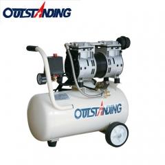 隆达五金工具 奥突斯空气压缩机 无烟机系列OTS-600-18L 定金