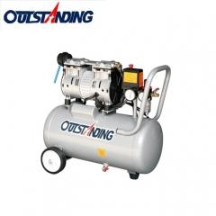 隆达五金工具 奥突斯经典款空气压缩机 无烟机系列OTS- 600-30L 定金