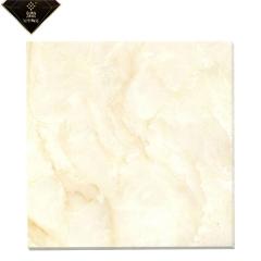 冠中陶瓷全抛釉瓷砖客厅卧室瓷砖A-1DB906 800x800mm