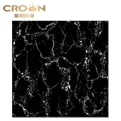 皇冠陶瓷全抛釉瓷砖客厅卧室书房瓷砖HBM82202 800x800mm