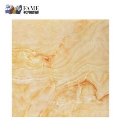 名邦陶瓷全抛釉瓷砖客厅餐厅书房瓷砖1MQ8011 800x800mm