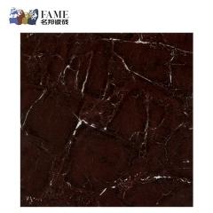 名邦陶瓷全抛釉瓷砖客厅餐厅书房瓷砖1MQ8012 800x800mm