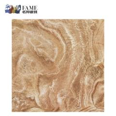 名邦陶瓷全抛釉瓷砖客厅餐厅书房瓷砖2MQ8016 800x800mm